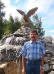 Сергей, 61 год, Троицк (Челябинск)