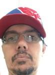 Fernando , 43  , Sorocaba