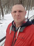 Sergey , 40  , Agronom