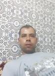 Hicham, 29  , Tangier
