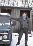 Fester Addams, 45  , Aleksandro-Nevskiy