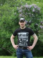 Oleksandr, 32, Ukraine, Kiev