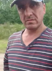 Dzhakhongir, 30, Russia, Moscow