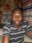 HOUSEINOU DIAWAR, 34, Libreville