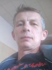 Aleksandr, 45, Russia, Sheksna