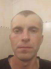 Dima, 31, Ukraine, Kiev