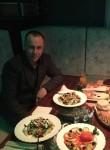 Aleksandr , 32, Yoshkar-Ola