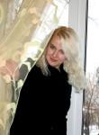 Mila, 40, Balabanovo