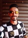 Bruno, 29, Suzano