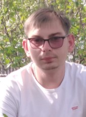 Марко, 27, Ukraine, Lutsk
