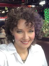 Natalya , 36, Russia, Moscow