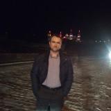 Aleks, 42  , Zalishchyky