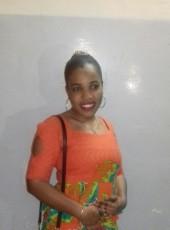 sambou, 27, Senegal, Dakar