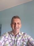 Gianpiero , 53  , Bollate