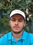 Sergey, 21  , Plovdiv
