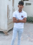 Ghanu, 24  , Doha
