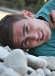 Alex, 25 лет, la Ciudad Condal