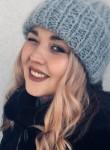 Natasha, 23  , Kopeysk