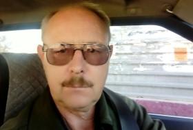 Vasiliy, 56 - Just Me