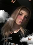 Natasha, 20, Kherson