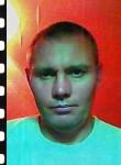 Sergey, 56  , Torzhok