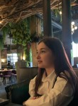 Polina, 20  , Istanbul