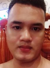 nguyễn nam, 29, Vietnam, Thanh Pho Nam Dinh
