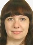 Irina, 40, Petrozavodsk