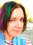 Melisa, 34, Moscow