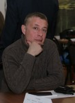 andrey, 41, Samara