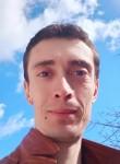 Igor, 31 год, Москва