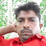 Bharatbhi, 32  , Anand