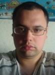 YuRA, 35  , Kamyshin