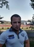 Sergey, 36  , Gomel