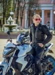 Sergey , 38  , Kashira