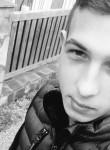 Vasy, 19  , Brussels
