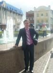 Dmitriy, 36, Tomsk