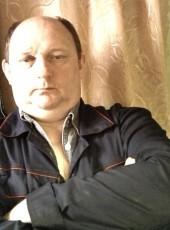 Vasiliy, 59, Russia, Petropavlovsk-Kamchatsky