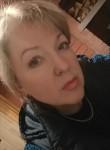 Tatyana, 58  , Petushki