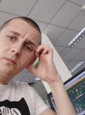 Igor, 29, Kazakhstan, Aqtobe