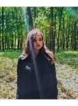Ryzhaya Smert, 18, Lubny
