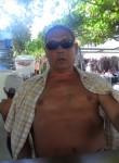 Igor, 54  , Shatura