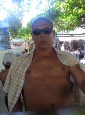 Igor, 55, Russia, Shatura