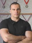 Ilya, 35, Krasnodar