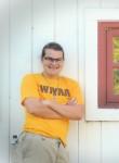 Mason, 18  , Columbus (State of Ohio)