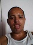 ISMAEL FEREIRA , 40  , Brasilia