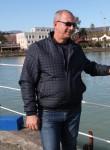 Samvel, 47  , Sochi