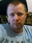 Борис, 39 лет, Псков