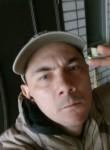 Artyem, 34  , Chaltyr