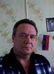 Andrey, 44  , Ljubim